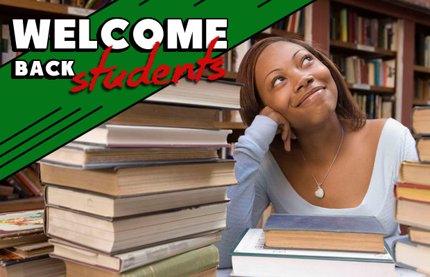 welcome_students
